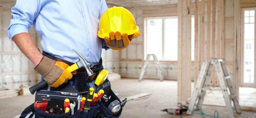 Co t d 39 une extension maison - Aide pour faire des travaux dans une maison ...