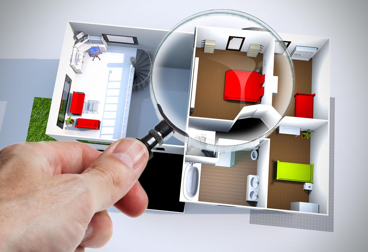 qu 39 est ce qu 39 un diagnostic immobilier. Black Bedroom Furniture Sets. Home Design Ideas