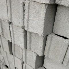 Travaux bricolage et prix moellon - Calculer m2 mur ...