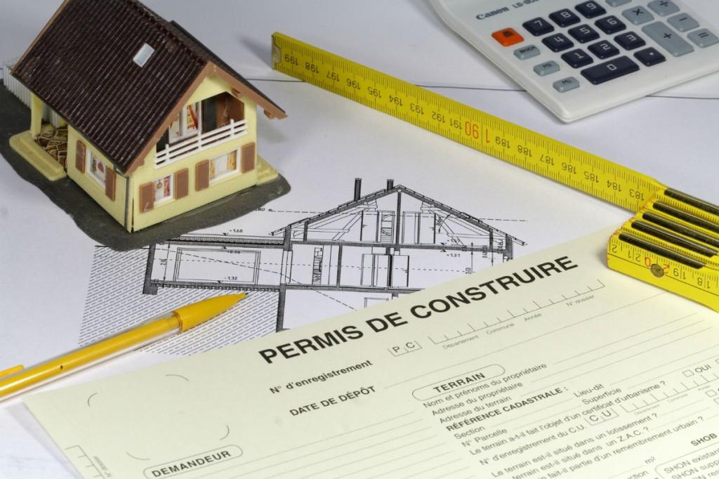 comment obtenir un permis de construire