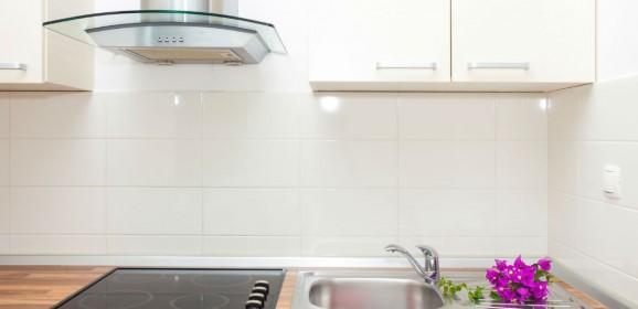 Cuisine travaux bricolage - Prix cuisine amenagee ...