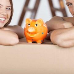 Travaux éligibles au crédit d'impôt