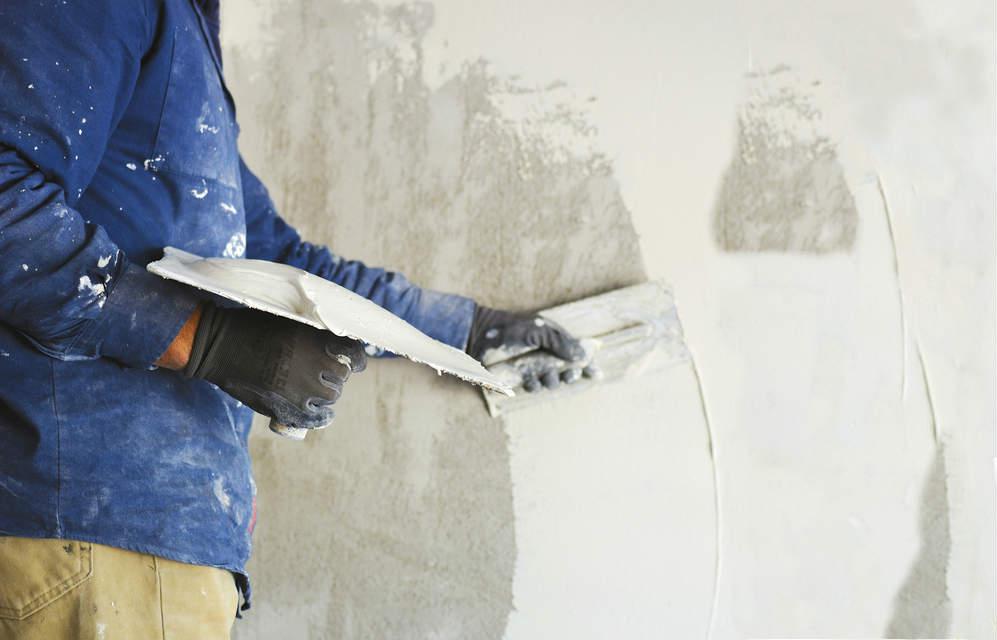Prix d 39 un mur en stucco au m2 - Mur humide que faire ...