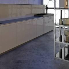 cloison et am nagement travaux bricolage. Black Bedroom Furniture Sets. Home Design Ideas