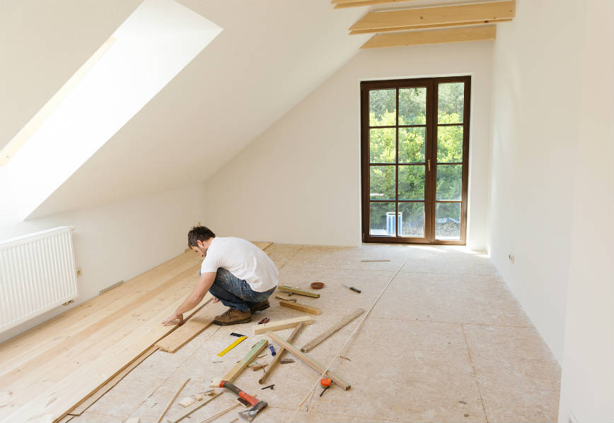 prix du parquet au m2. Black Bedroom Furniture Sets. Home Design Ideas