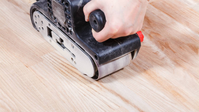 Laquer un meuble 28 images laquer un meuble en bois for Laquer un meuble en bois