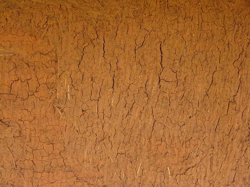 comment faire un mur a la chaux t l charger la photo gratuitement. Black Bedroom Furniture Sets. Home Design Ideas