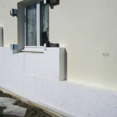 isolation et ventilation travaux bricolage. Black Bedroom Furniture Sets. Home Design Ideas
