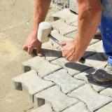 Travaux bricolage prix travaux et bricolage maison - Nettoyer les paves autobloquants ...