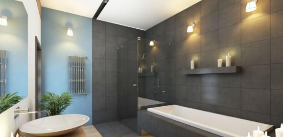 Salle de bain travaux bricolage - Amenager une salle de bain de 7m2 ...