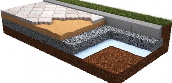 travaux ext rieurs travaux bricolage. Black Bedroom Furniture Sets. Home Design Ideas