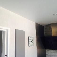 Travaux bricolage et prix faux plafond - Prix d un plafond tendu ...