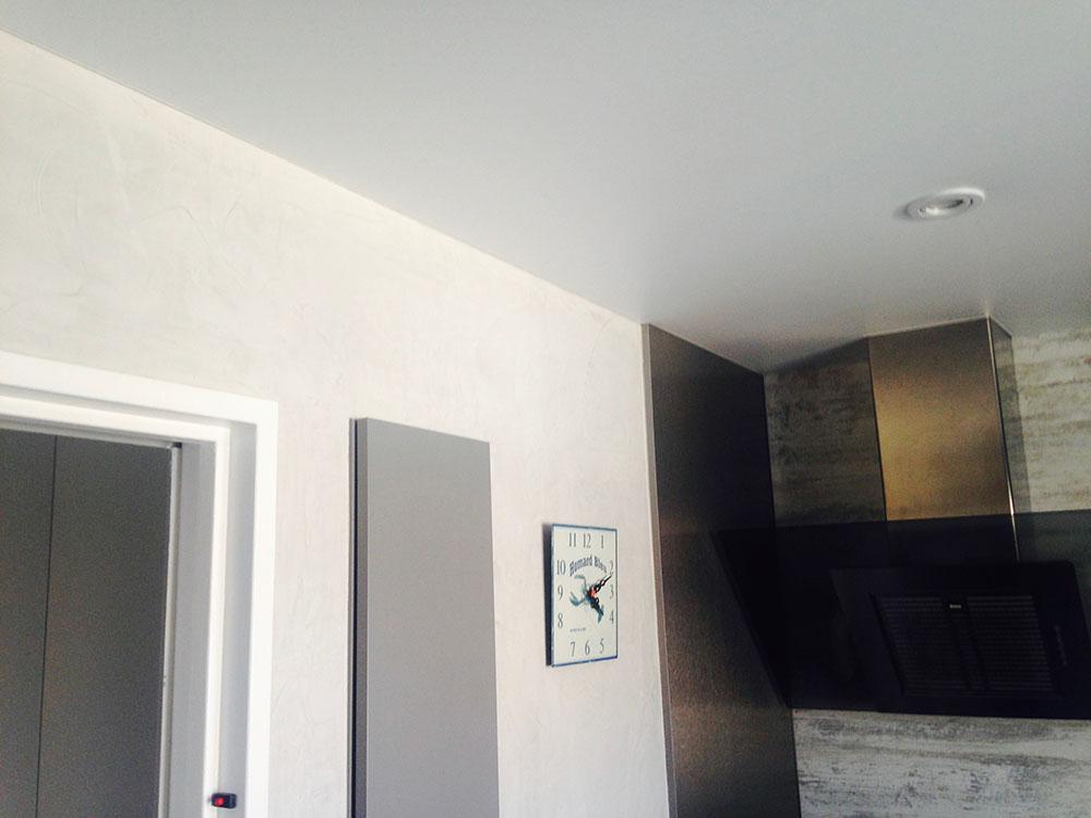 plafond tendu prix au m2