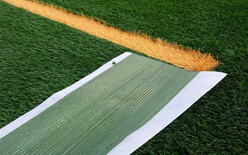 facteurs prix pelouse synthétique