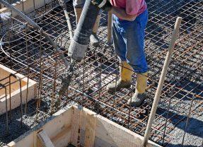 Construction et prix des fondations de maison
