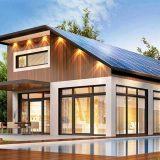 Prix d'un chauffage solaire piscine