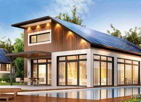 Travaux bricolage prix travaux et bricolage maison for Prix chauffage piscine