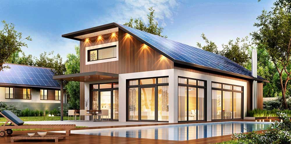 Prix d 39 un chauffage solaire piscine - Chauffage piscine solaire ...