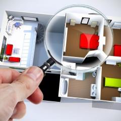Quel est le prix d'un diagnostic immobilier ?