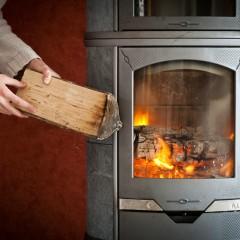 Chauffage bois : comparatif poêles et cheminées