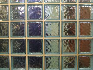 prix dun panneau brique de verre - Pave De Verre Exterieur