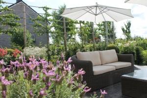 idee jardin paysagiste good jardin deco exterieur amazing design ideas idee jardin deco petit. Black Bedroom Furniture Sets. Home Design Ideas