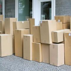 Location d'un camion de déménagement : prix et conseils