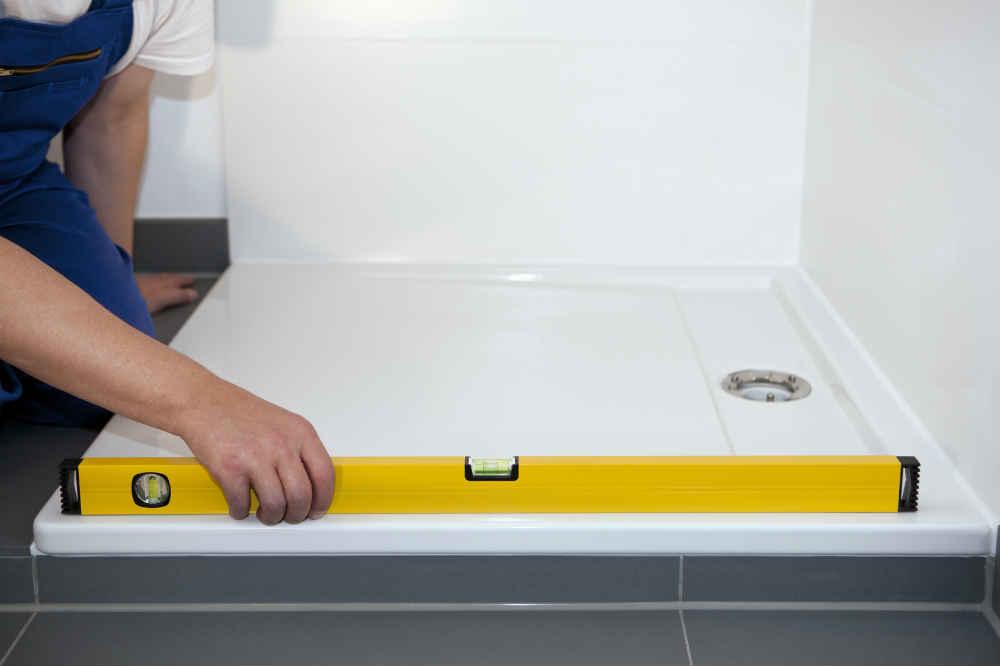 Devis salle de bain travaux bricolage for Renover une salle de bain sans fenetre