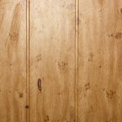 Prix du lambris au m2 : bois et pvc