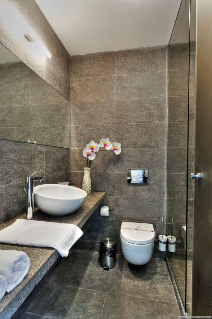 prix aménagement salle de bain d'appoint