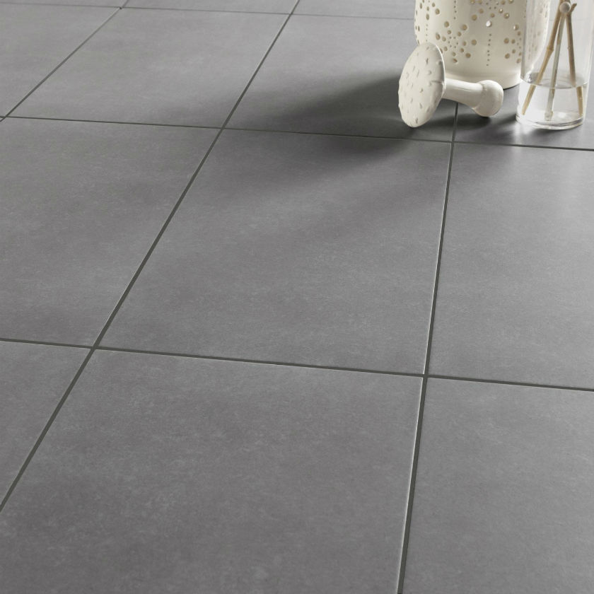 Joint carrelage marron for Joint carrelage sol