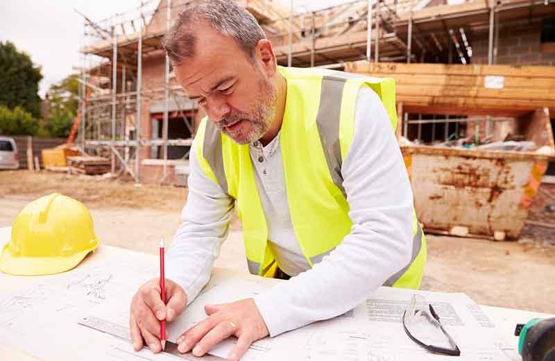 constructeur maison hors air hors eau - Constructeur Maison Hors D Eau Hors D Air