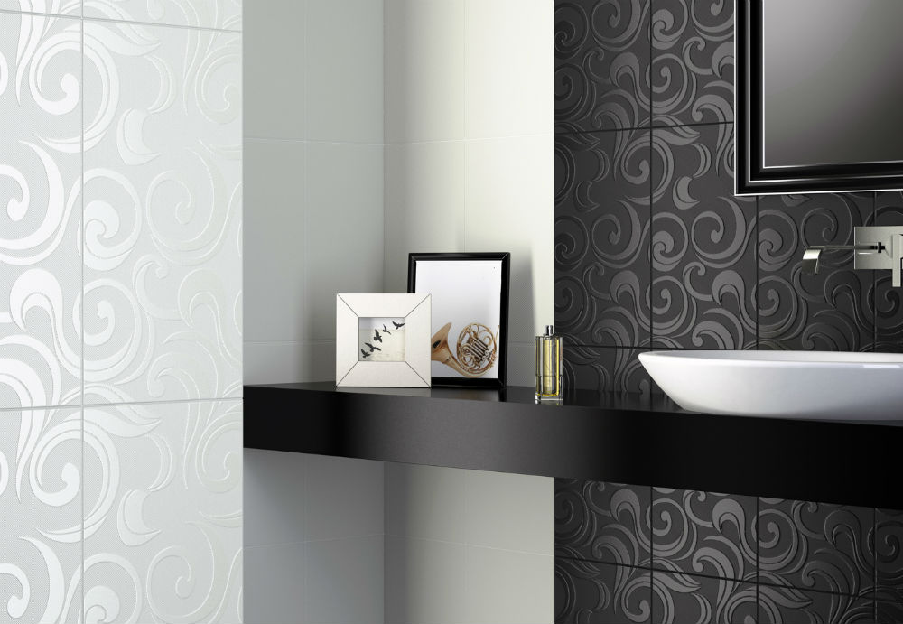 prix pose faience salle de bain mosaque en grs taiga bomb. Black Bedroom Furniture Sets. Home Design Ideas