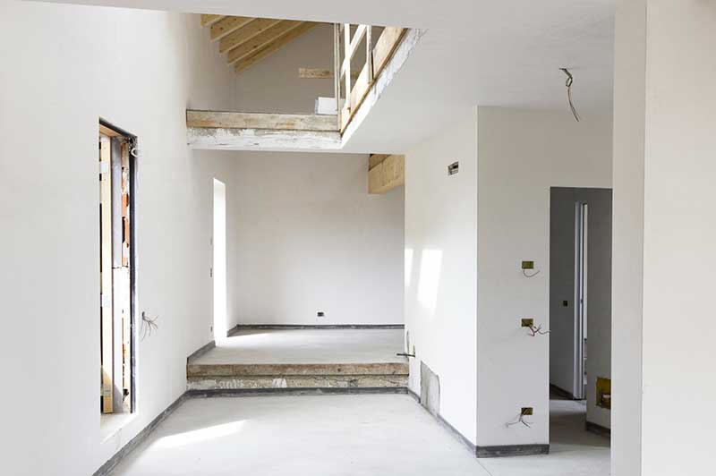 renovation appartement exemple