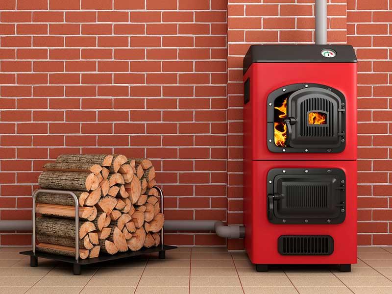 prix achat bois chauffage