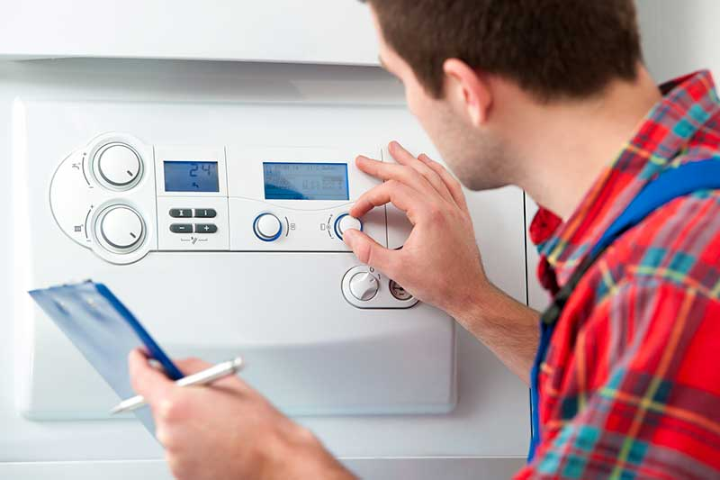 contrat entretien maintenance chaudière