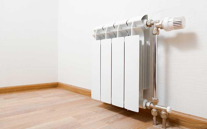 radiateur chauffage central extra plat radiateur sche serviette pour chauffage central modle. Black Bedroom Furniture Sets. Home Design Ideas