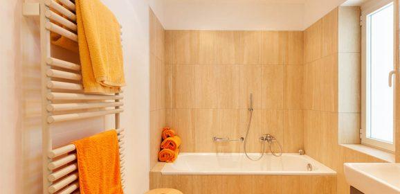 salle de bain travaux bricolage. Black Bedroom Furniture Sets. Home Design Ideas