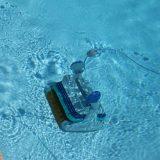 Prix d'un robot de piscine