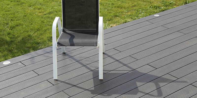 Beautiful prix m terrasse bois composite with prix m2 - Prix au m2 bordeaux ...