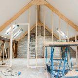 Travaux bricolage prix travaux et bricolage maison - Surelevation de toiture prix ...