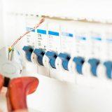 Prix de travaux électriques et devis électricité