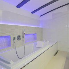 Choisir l'éclairage d'une salle de bain