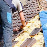Prix des travaux de toiture et devis toiture