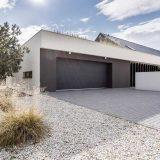 Travaux bricolage prix travaux et bricolage maison - Prix construction d un garage ...