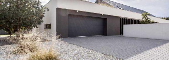 travaux bricolage prix travaux et bricolage maison. Black Bedroom Furniture Sets. Home Design Ideas