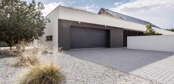 Agrandissement travaux bricolage for Agrandissement maison garage