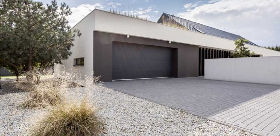 prix construction garage 40m2 prix construction garage 40m2 construire garage bois toit d. Black Bedroom Furniture Sets. Home Design Ideas