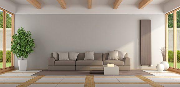 chauffage et climatisation travaux bricolage. Black Bedroom Furniture Sets. Home Design Ideas