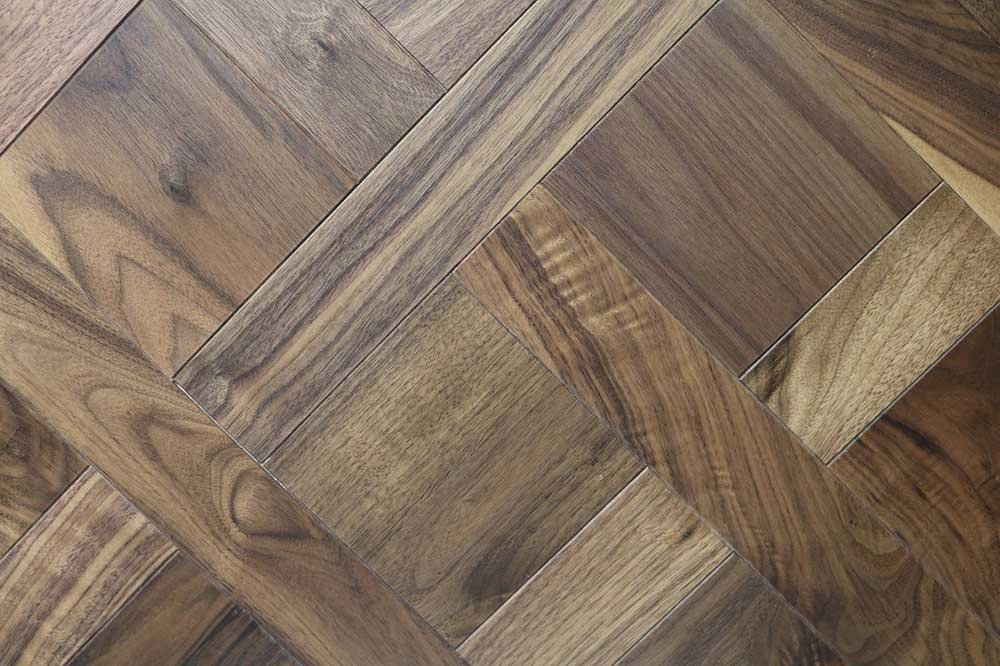 parquet bricodepot excellent flotant asnieres sur seine basse ahurissant parquet flottant salle. Black Bedroom Furniture Sets. Home Design Ideas